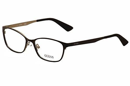 Guess GU2563 C52 002 (matte black / )