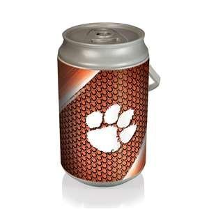 (NCAA Clemson Tigers Mega Can Cooler, 5-Gallon)