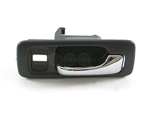 honda accord accessories 93 - 5
