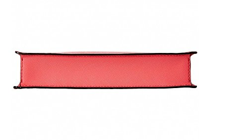 kate Clarise Flamingo Street york new Bright Cameron spade rSXFrq