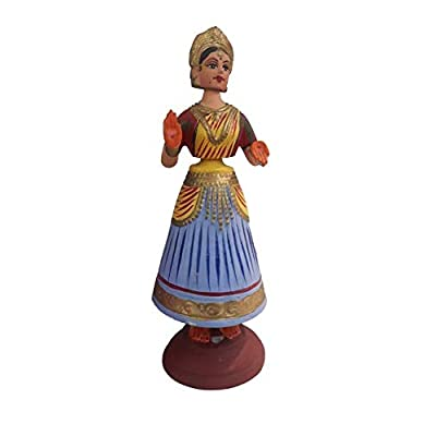 kondapalli dancing dolls online purchase