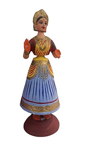 kondapalli dancing dolls online purchase
