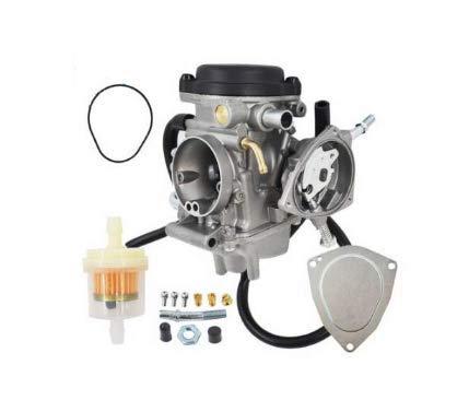 templehorse carburador parte wyk-192 Carb Echo pb-755 pb-755h pb ...
