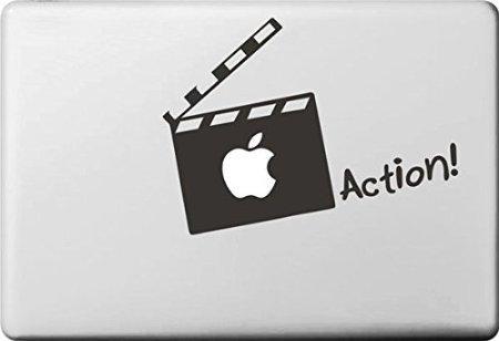 vati-leaves-removable-action-vinyl-decal-sticker-skin-art-black-for-apple-macbook-pro-air-mac-13-15-