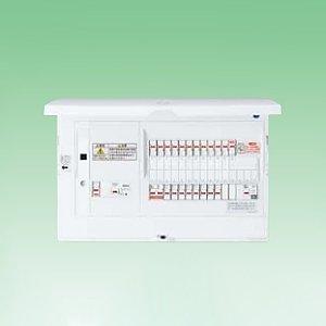 パナソニック LAN通信型 HEMS対応住宅分電盤 《スマートコスモ コンパクト21》 太陽光発電システムエコキュート電気温水器IH対応 リミッタースペースなし 主幹容量40A 回路数8+回路スペース数2 BHH8482S3 B071LJ9GWD
