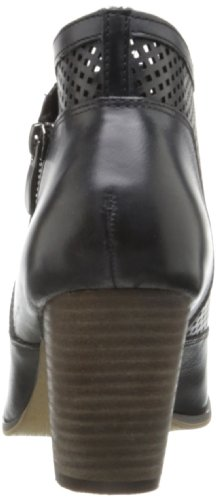 Kona Black Boot Kona Vita Black Bella Vita Womens Boot Bella Womens Vita Boot Bella Kona Womens ETqFOFC