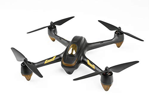 Hubsan X4 H501M GPS WiFi FPV Drone with 720P HD Camera Waypoint Brushless RC Quadcopter RTF