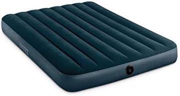 Intex L&G FR Sage Downy 2 - Colchón Hinchable para Adulto, Unisex ...
