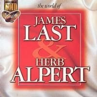 Herb Alpert Last Tango In Paris