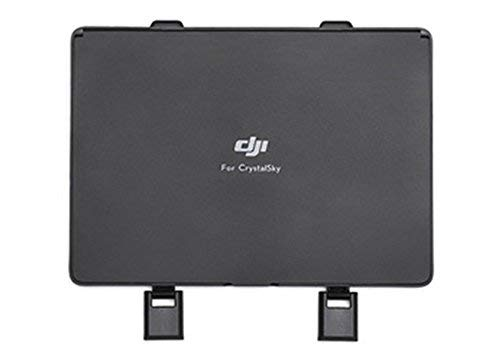 DJI CrystalSky Monitor Hood (7.85'') by DJI