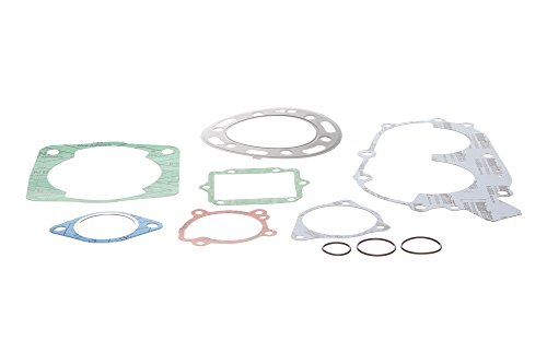 Replacement Kits Brand fits Polaris 400 & 400L Complete Engine Gasket Rebuild Kit
