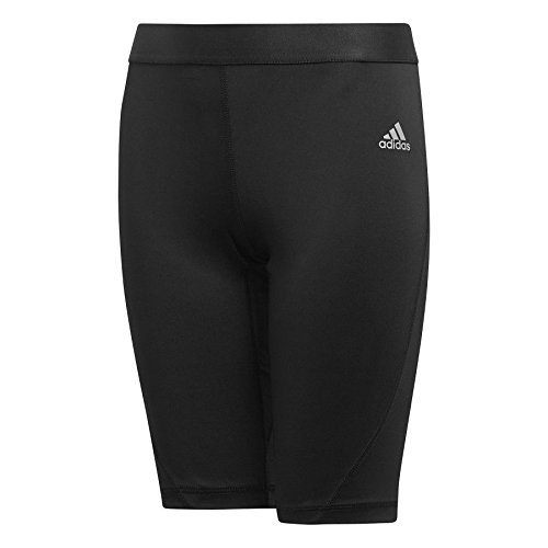 Most Popular Boys Fitness Compression Shorts