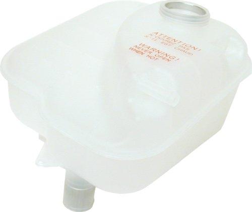 URO Parts 41 21 067 Expansion Tank
