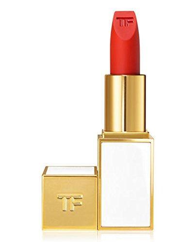 tom-ford-ultra-rich-lip-color-le-mepris-03