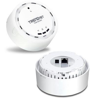 TRENDNET TEW-653AP ACCESS POINT DRIVER DOWNLOAD FREE