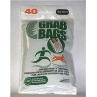 PACK DOG WASTE GRAB Size product image