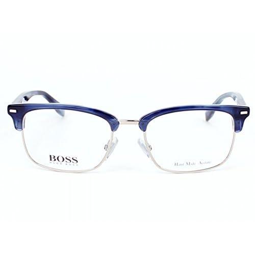 eb909bb022 Bueno wreapped Gafas de Vista Hugo Boss 0711 - www.carlosmarlan.es