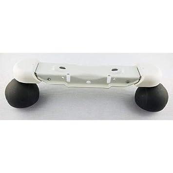 DeLonghi soporte pies de ruedas Radiador aceite de S TRRS trrs0715 ...