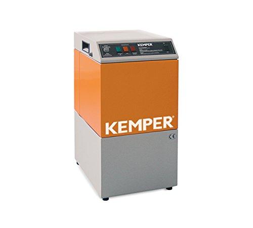 Kemper Mini-Weldmaster (Mobile Welding Fume Extractor)