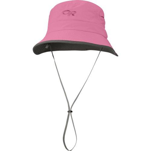 Outdoor Research Women's Sombriolet Bucket Hat
