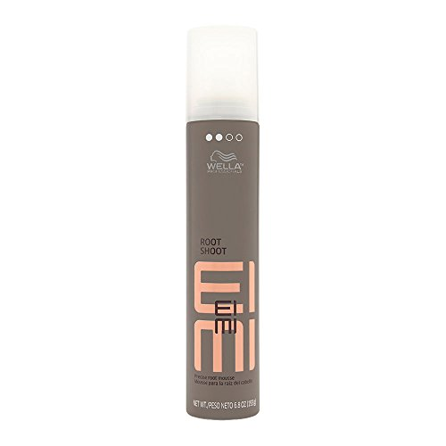 Wella EIMI Root Shoot Precise Root Mousse 193g/6.8oz