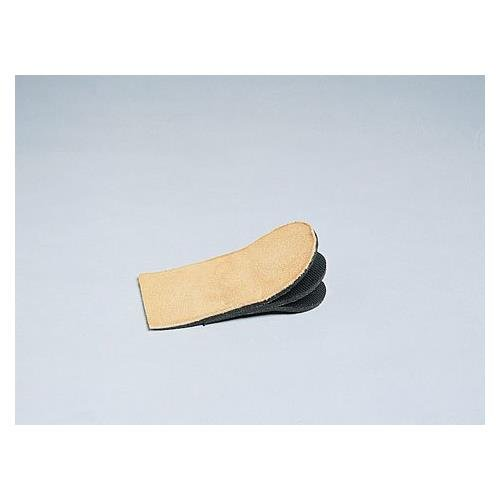 Pedifix Adjust-A-Heel Lift Large 1 EA - Buy Packs and SAV...