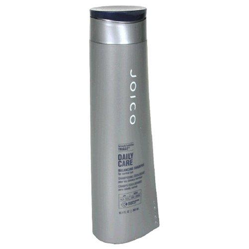 Joico Daily Balancing Shampoo 10.1 oz (Triage) ()