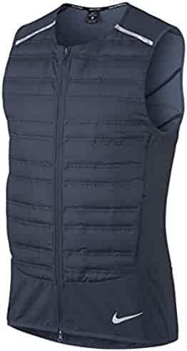 Shopping MG or NIKE - Active Vests - Active - Clothing - Men ... d7e5f1a18