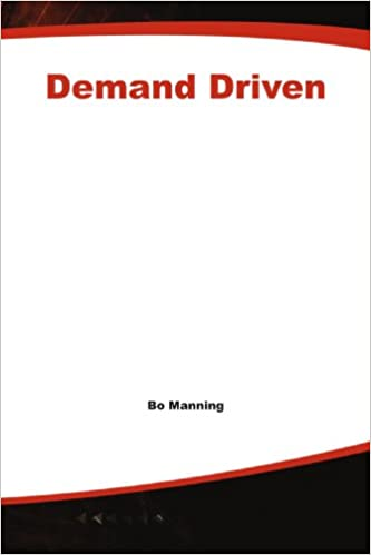 Descargar Utorrent Para Android Demand Driven: 6 Steps To Building An Ecosystem Of Demand For Your Business En PDF