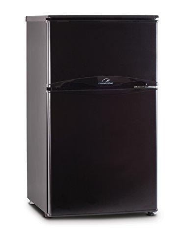 work fridge - 7