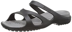 crocs Women's Meleen Sandal from crocs
