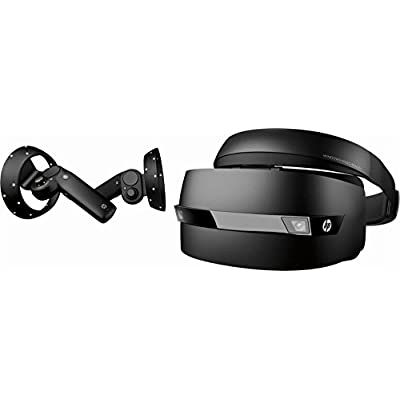 hp-mixed-reality-headset-and-motion