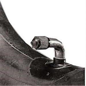 Reifen Inkl Schlauch 4 00 4 4pr St 32 Heumaschinen Auto