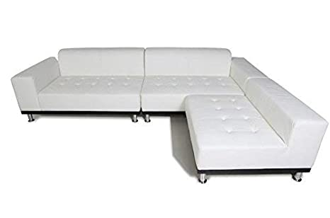Furniture Simple Wood Sofa Design Modern White Within Couch ...