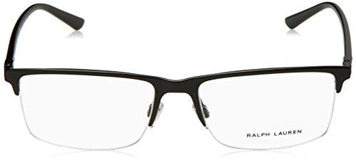 Ralph Lauren RL5094 C55 Black
