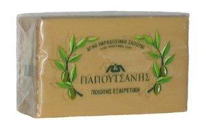 Greek Olive - 9