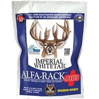 DPD Imperial Whitetail ALFA-Rack - Size: 3.75LB