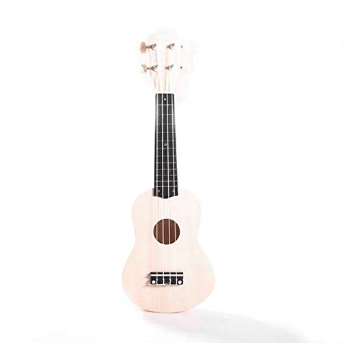shopit Portable Size 21 Inch Guitar Wooden Music Toys