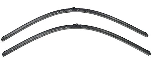 bosch-aerotwin-3397118946-original-equipment-replacement-wiper-blade-27-27-set-of-2