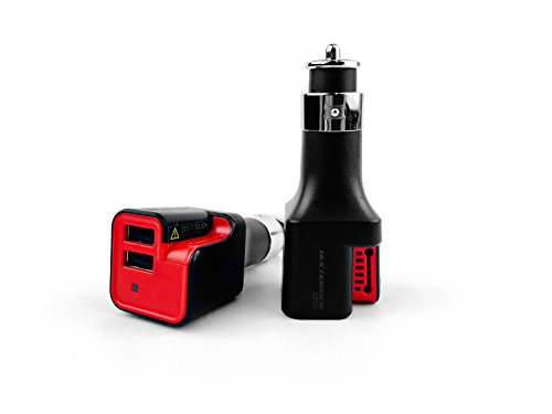 nunet-nucharger-cp02-2-in-1-20w-dual-usb-car-charger-2x2a-fast-charging-with-certified-negative-ion-