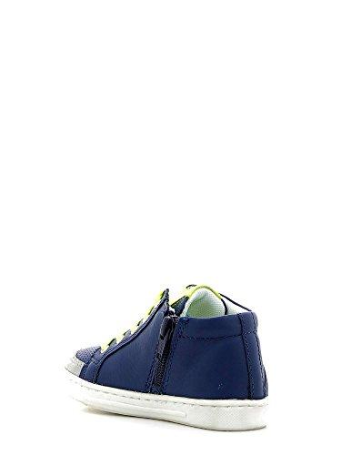 Chicco 01057524 Zapatos Niño Azul