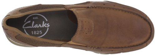 Clarks Men's Armada Spanish Loafer