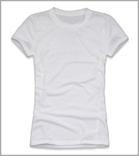 T-shirt donna Forever Marylin