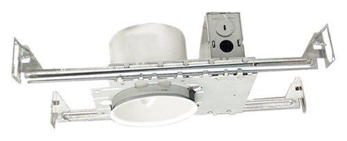 elco lighting e450 4 low voltage miniature halogen mr16 downlight