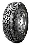 Maxxis MT-762 Bighorn Tire - LT265/70R17