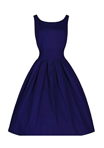 Buy junior bridesmaid bubble dresses - 6