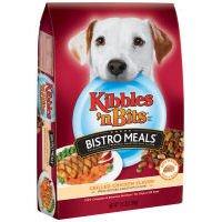 kibbles-n-bits-bistro-chicken-flavor-dog-food-35-pound-6-per-case