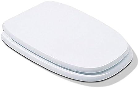 Pozzi Ginori Sedile Wc.Sedile Wc Copri Water Per Mod Vaso Square Pozzi Ginori Amazon It Casa E Cucina