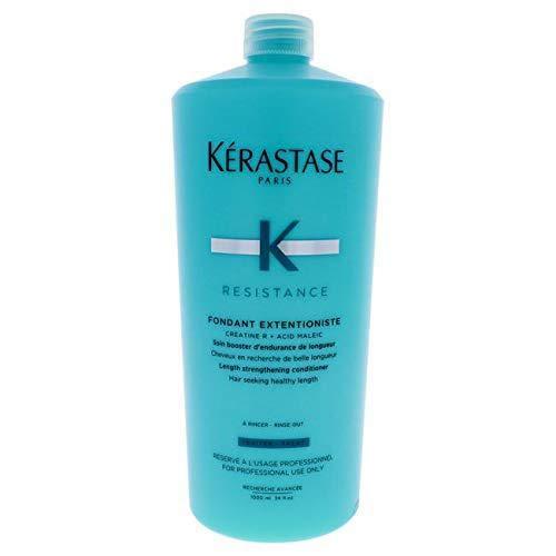 Kerastase Resistance Extentioniste Length Strengthening Conditioner 34 oz