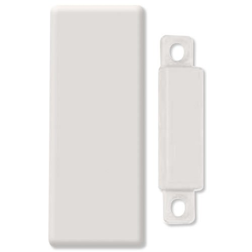 Napco Gemini Wireless Low-Profile Window/Door Transmitter (GEM-TRANSLP)